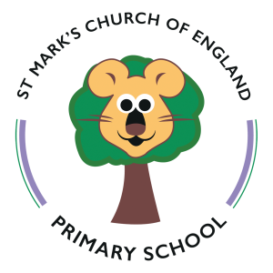 St Marks Elm Tree Primary